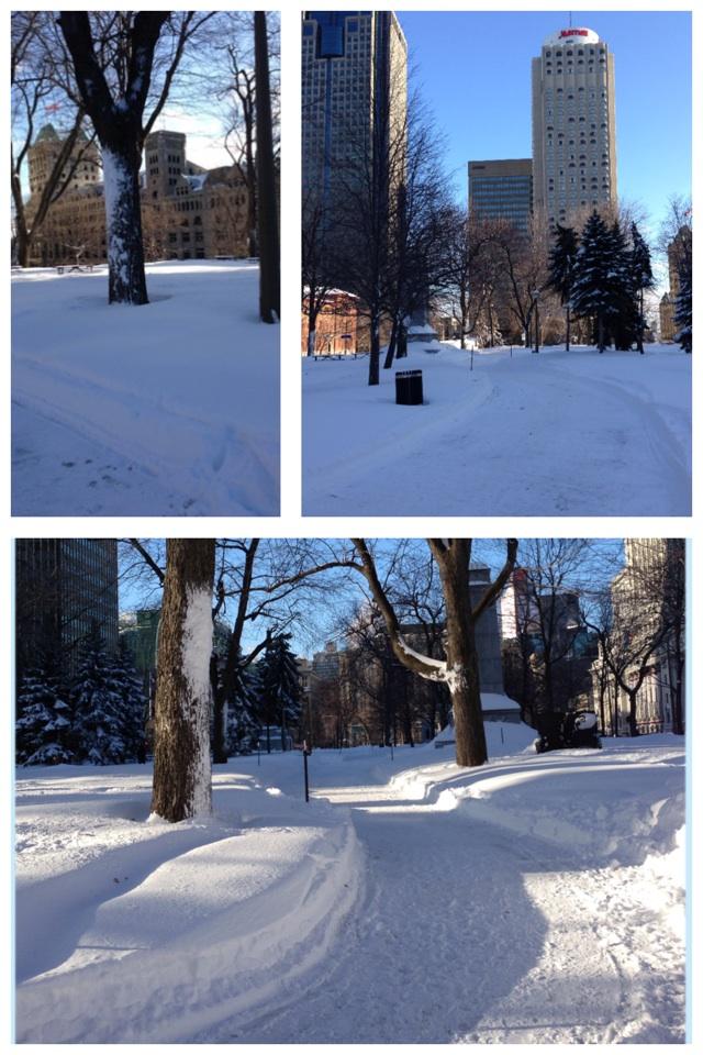 #winter2012